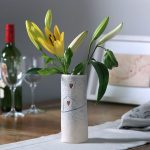 Home Comforts Vases